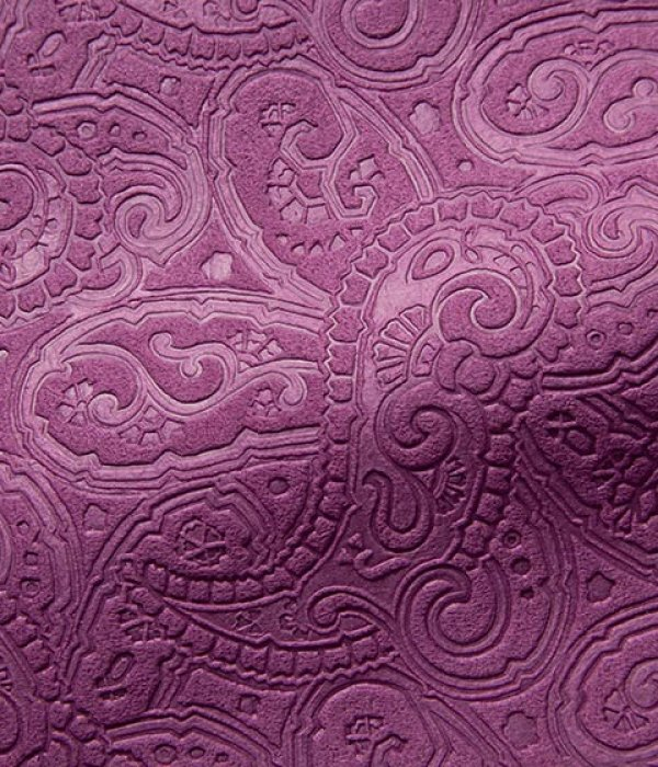 Nuestras telas el tapicero artesano - Telas para tapizar cabeceros ...
