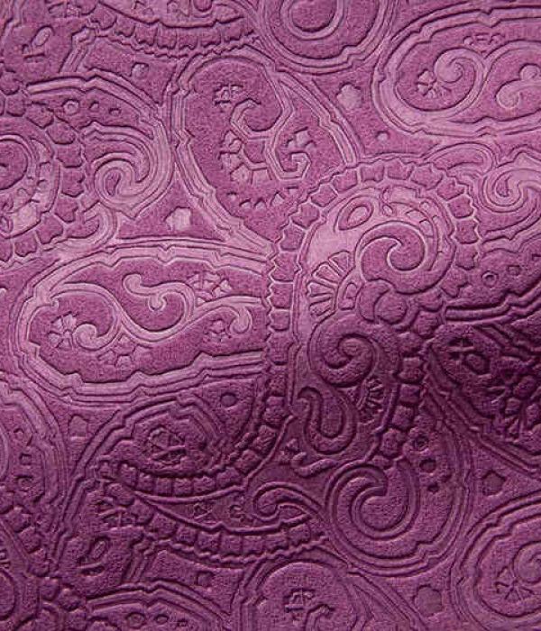 Telas para tapizar muebles